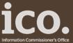 ICO Data Controller